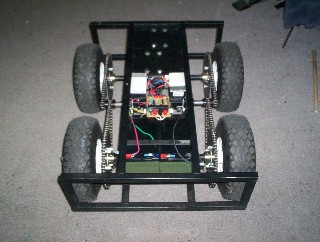 Robot Picture 27