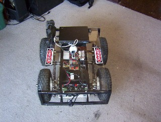 Robot Picture 35