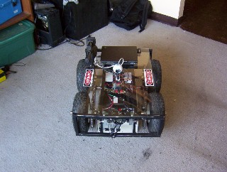 Robot Picture 39